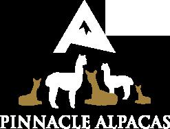 Pinnacle Alpacas