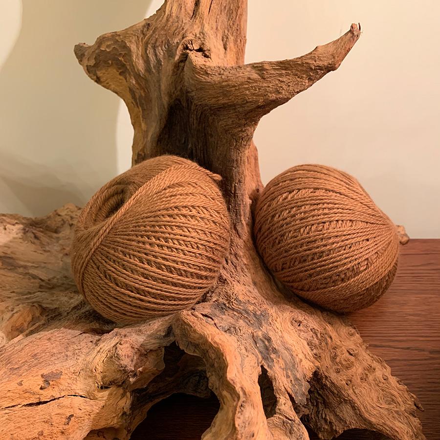 Mid Fawn DK Knitting Yarn – Pinnacle Artisan Dream